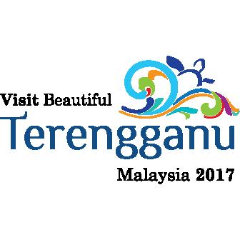 logo-visit-terengganu-2017